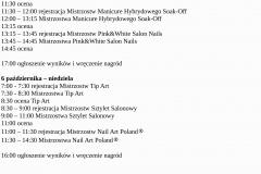harmonogram mistrzostw_2019_2