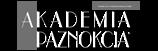 akademia_paznokcia