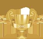 Nail Master Cup